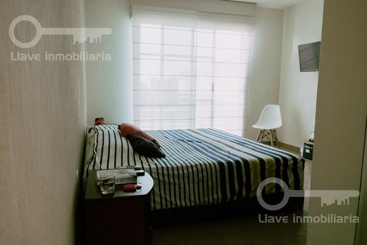 Foto Casa en Venta en  Puerto México,  Coatzacoalcos  Casa en Venta, Lázaro Cárdenas, Col. Puerto México