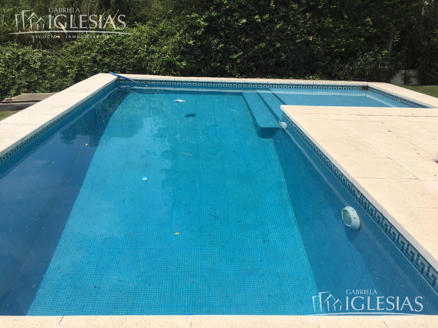 Casa en Venta en San Isidro Labrador a Venta - u$s 650.000