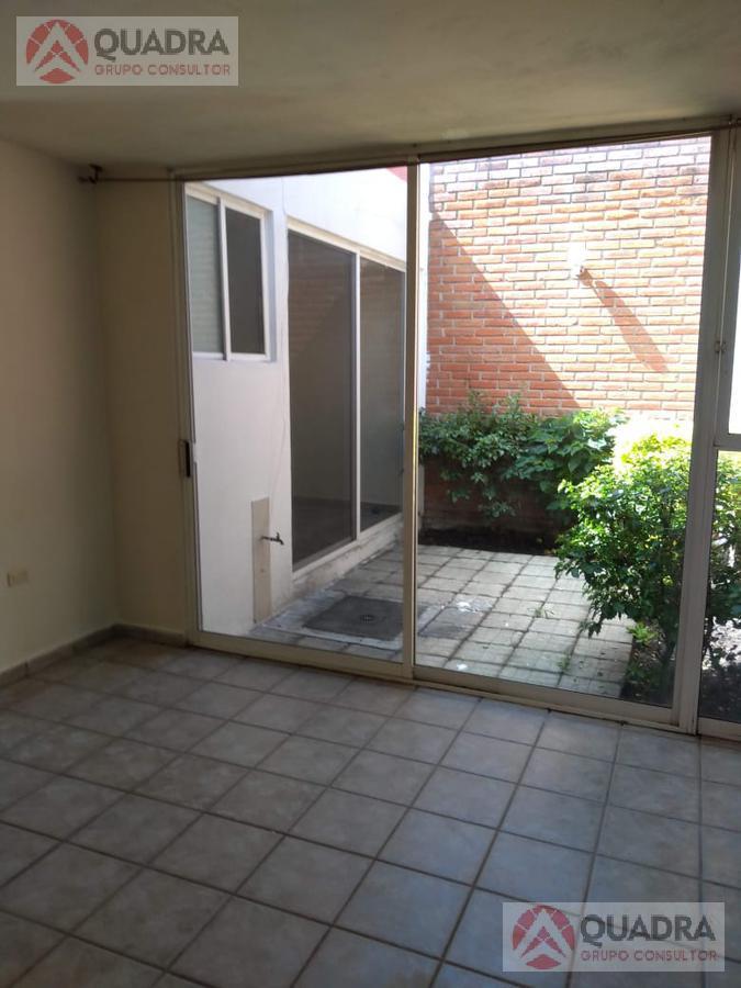 Foto Casa en Venta en  Fraccionamiento Zona Residencial Anexa Estrellas del Sur,  Puebla  Casa en Venta en Estrellas del Sur Boulevard Atlixco y Zavaleta Puebla