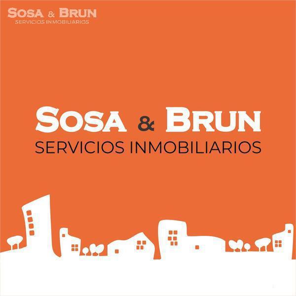Foto Casa en Venta | Alquiler en  San Martin,  Cordoba Capital  Casa de cinco dormitorios CON galpon en Barrio San Martin , Cordoba