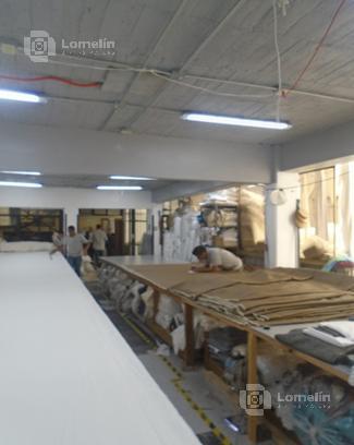 Foto Edificio Comercial en Renta en  Narvarte Oriente,  Benito Juárez  Petén 118