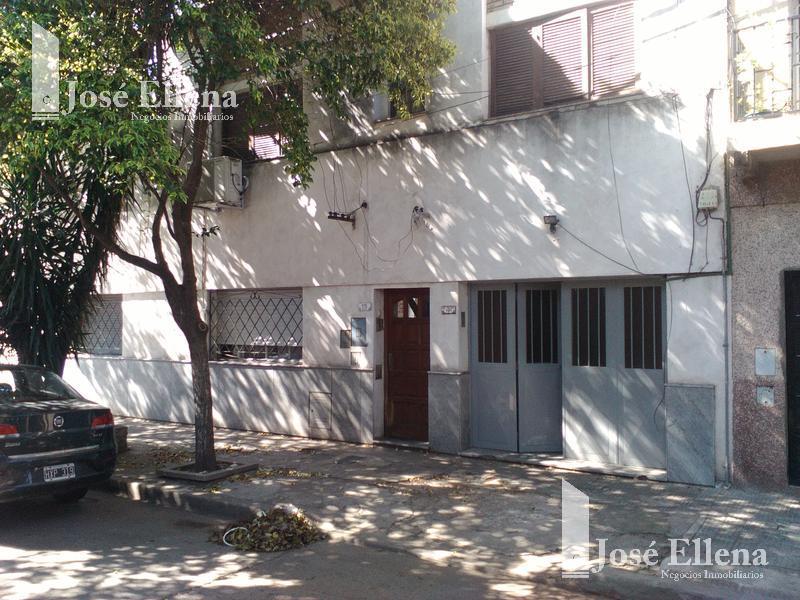 Foto Casa en Venta en  La Tablada,  Rosario  Necochea al al 2900