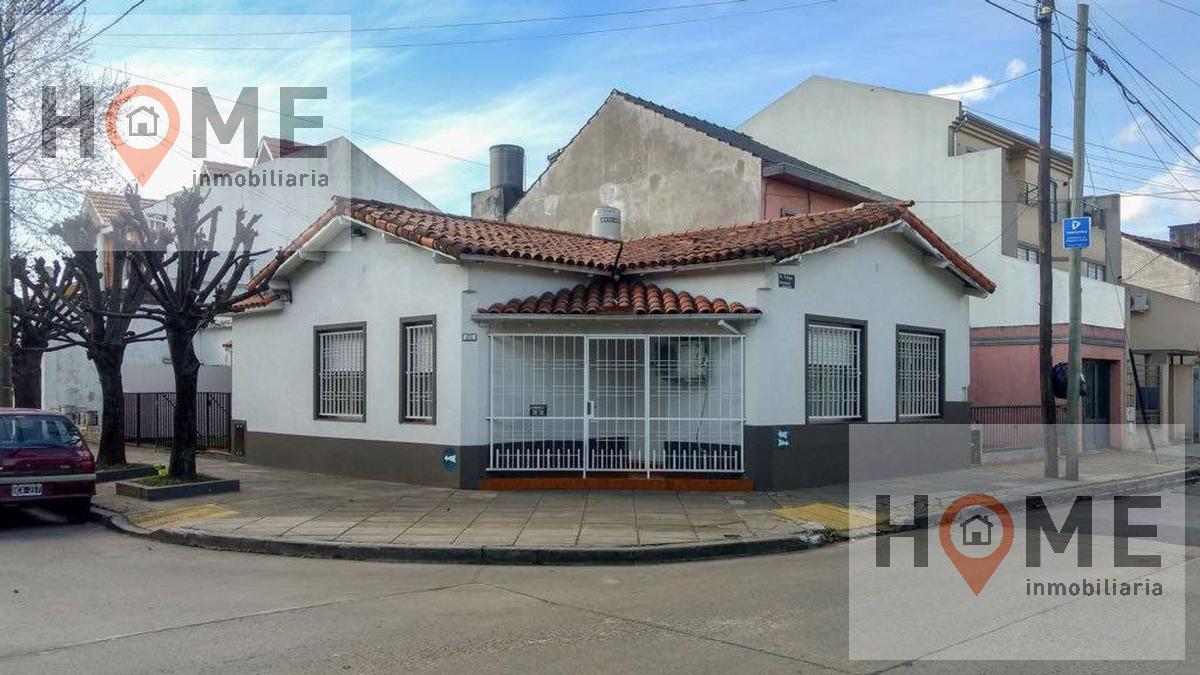 Foto Casa en Venta en  Ramos Mejia,  La Matanza  Ramos Mejia