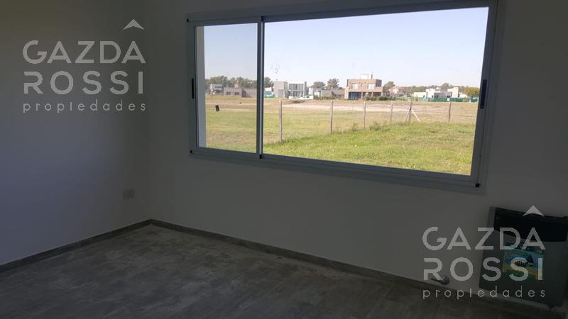 Foto Casa en Venta en  Santa Ines,  Countries/B.Cerrado (E. Echeverría)  Propiedad minimalista a la venta PRECIO INCREIBLE!!!