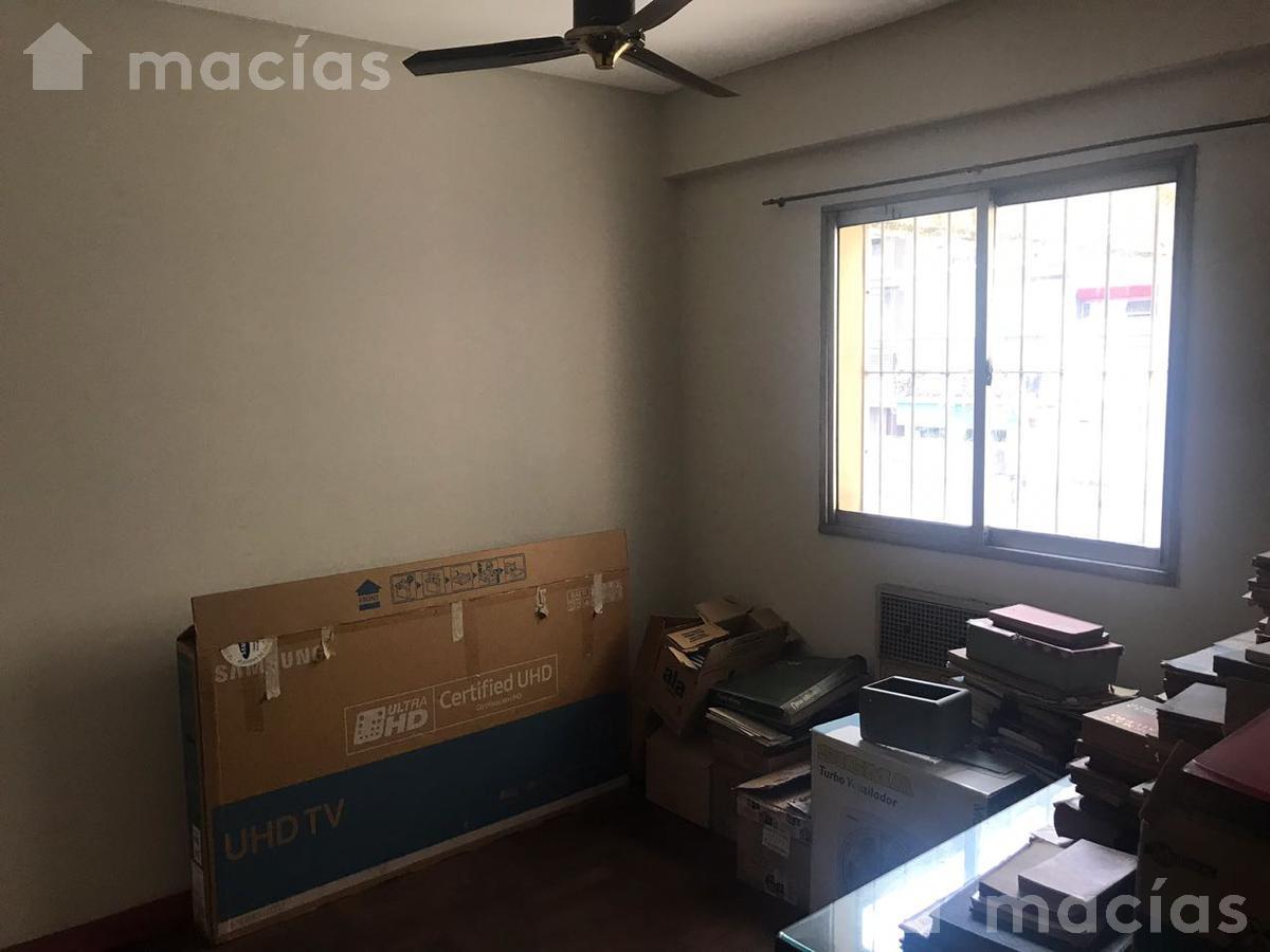 Foto Departamento en Venta en  Centro,  San Miguel De Tucumán  San Martín al 800
