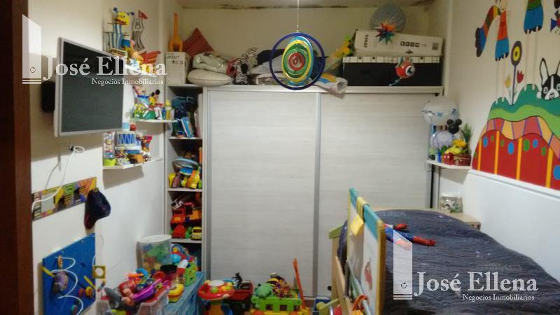 Foto Casa en Venta en  Rosario,  Rosario  Entre Rios al 3600