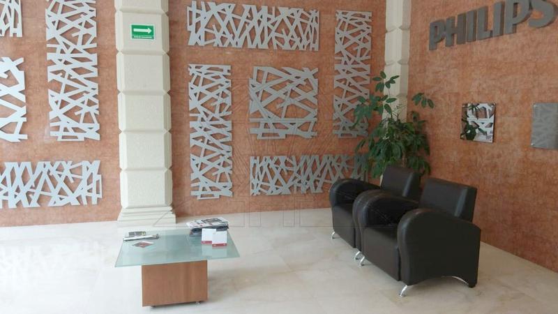 Foto Local en Renta en  Interlomas,  Huixquilucan  Local comercial a la renta en Edificio corporativo, Interlomas (JS)
