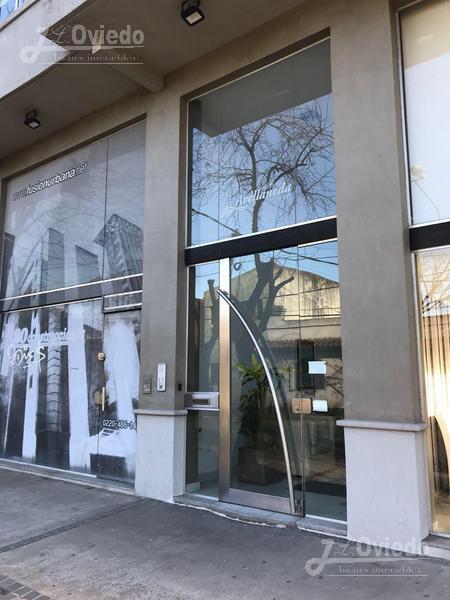 Foto Departamento en Venta en  Merlo ,  G.B.A. Zona Oeste  Avellaneda al 400