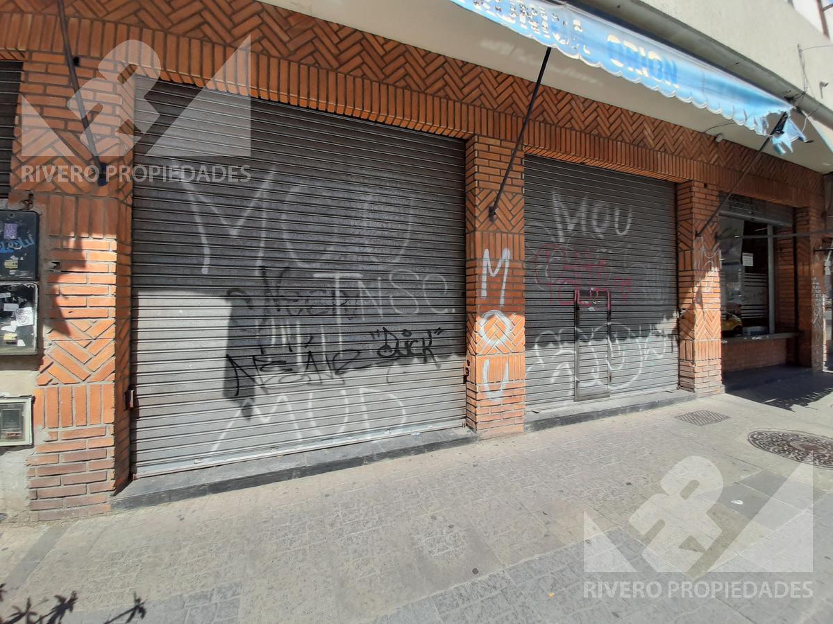 Foto Local en Alquiler en  Moron Norte,  Moron  Mendoza 75