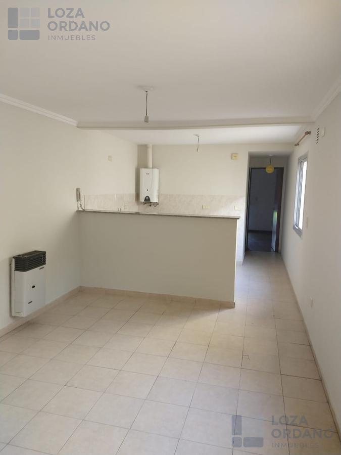 Foto Departamento en Alquiler en  General Pueyrredon,  Cordoba  Juan de garay al 1100