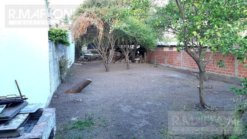 Foto Casa en Venta en  Adrogue,  Almirante Brown  Boga 68