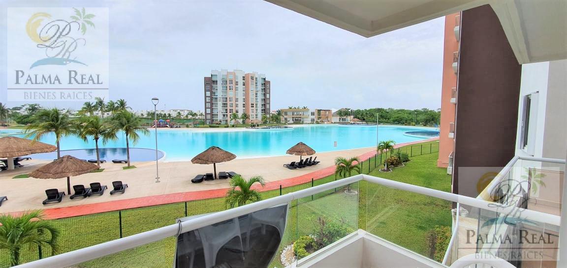 Foto Departamento en Venta en  Ciudad de Cancún,  Cancún  VENDO DEPA PARA RENTAS VACACIONALES