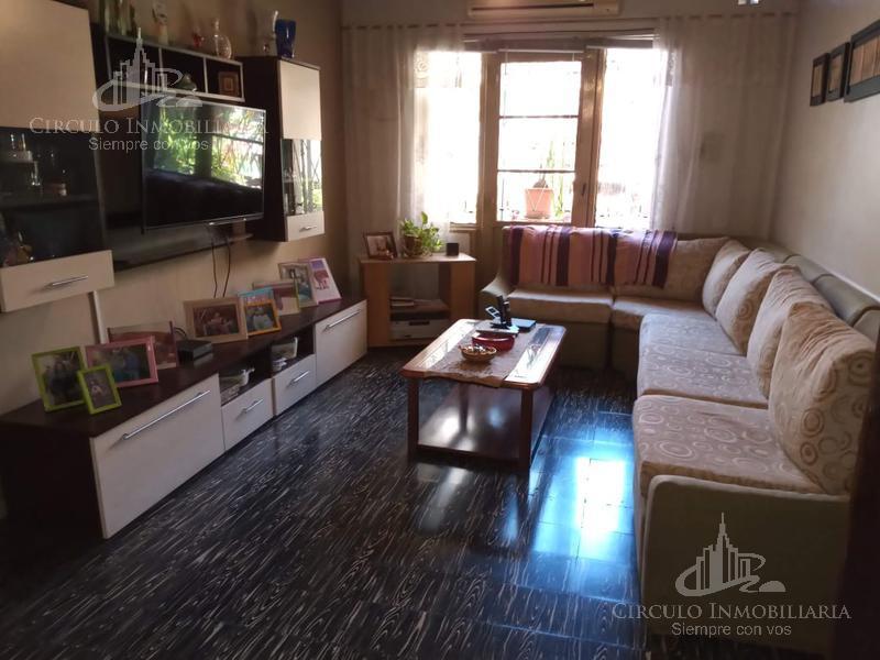 Foto Casa en Venta en  Villa Lugano ,  Capital Federal  Pasaje Malaga al 5600