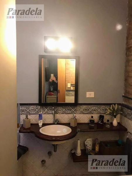 Foto Casa en Venta en  Ituzaingó Sur,  Ituzaingó  Dr. Gelpi al 800