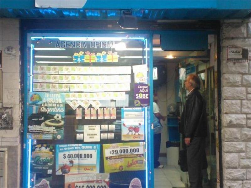 Foto Local en Venta en  Monserrat,  Centro (Capital Federal)  LAVALLE  800
