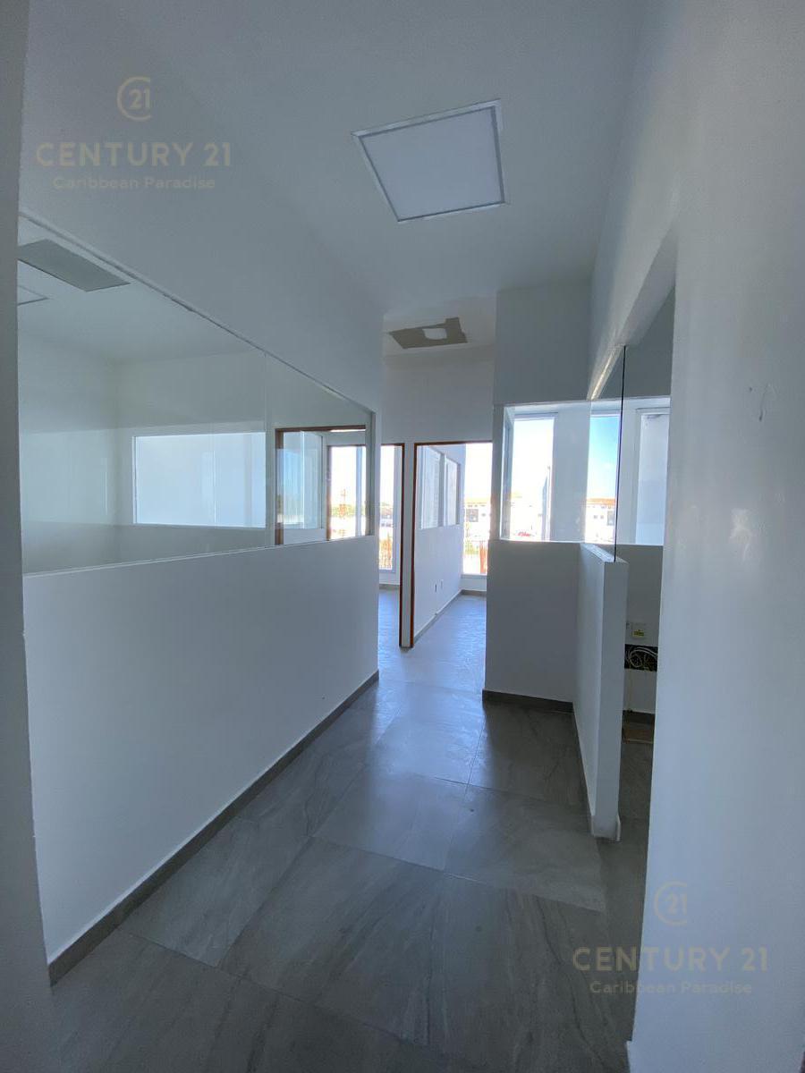 Supermanzana 301 Office for Sale scene image 10