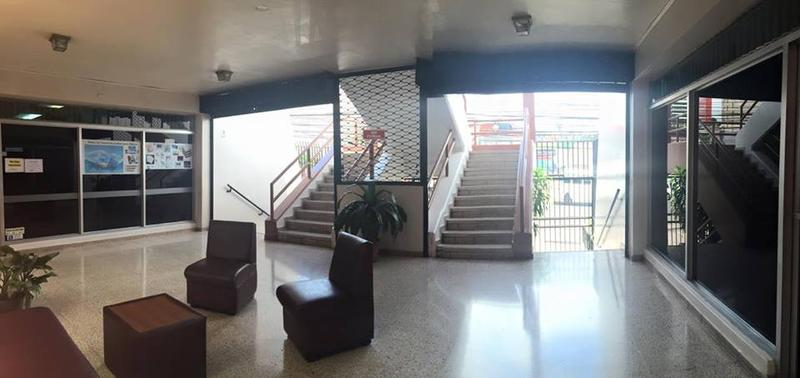 Foto Edificio Comercial en Venta en  Avenida La Paz,  Tegucigalpa  Venta Edificio Comercial Ave, La Paz Tegucigalpa Honduras