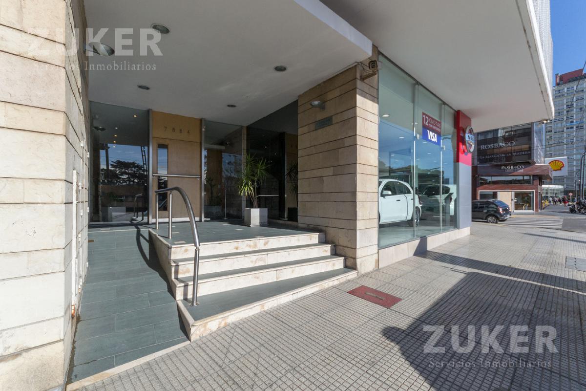 Foto Departamento en Venta en  Nuñez ,  Capital Federal  Av. del libertador al 7800
