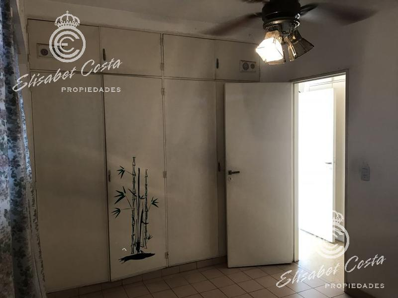 Foto Departamento en Alquiler en  Lanús Oeste,  Lanús  FORMOSA AL al 1000