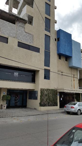 Foto Oficina en Renta en  Ciudad Madero Centro,  Ciudad Madero  Consultorio en Renta en Ciudad Madero, Calle Morelia (3)