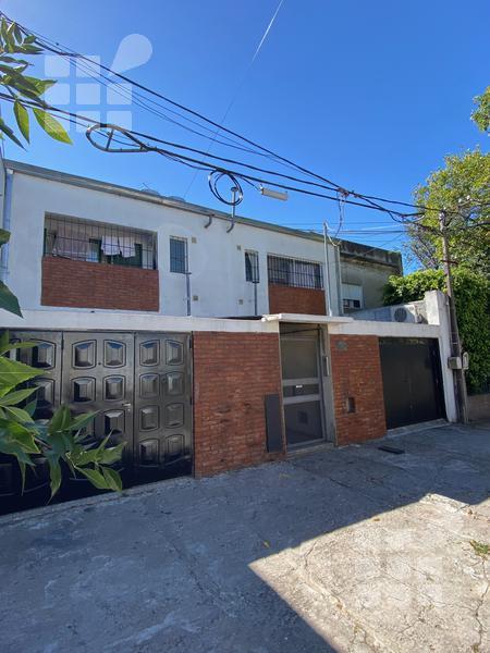 Foto Departamento en Venta en  La Plata ,  G.B.A. Zona Sur  64 e/118 y 119
