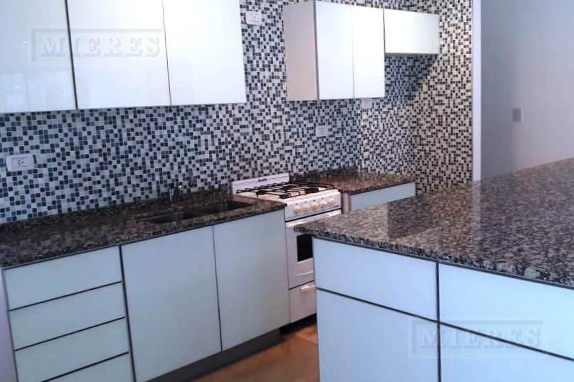 Casa 300 mts en Estancias del Pilar Estancias del Rio