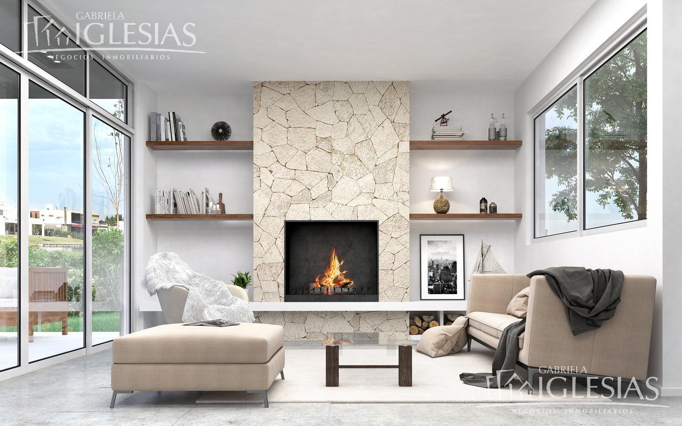Casa en Venta en San Francisco a Venta - u$s 480.000