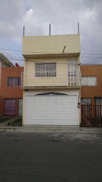 Foto Casa en Venta en  Rancho San Dimas,  Zaragoza  CASA EN VENTA RANCHO SAN DIMAS