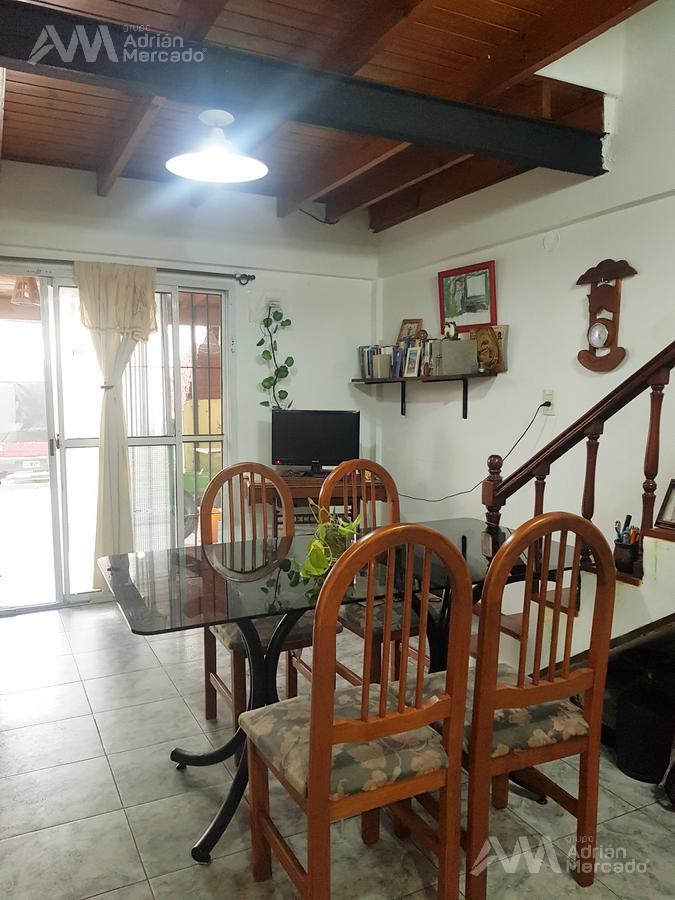 Foto Casa en Venta en  Victoria,  San Fernando  Estrada al 3900, Victoria