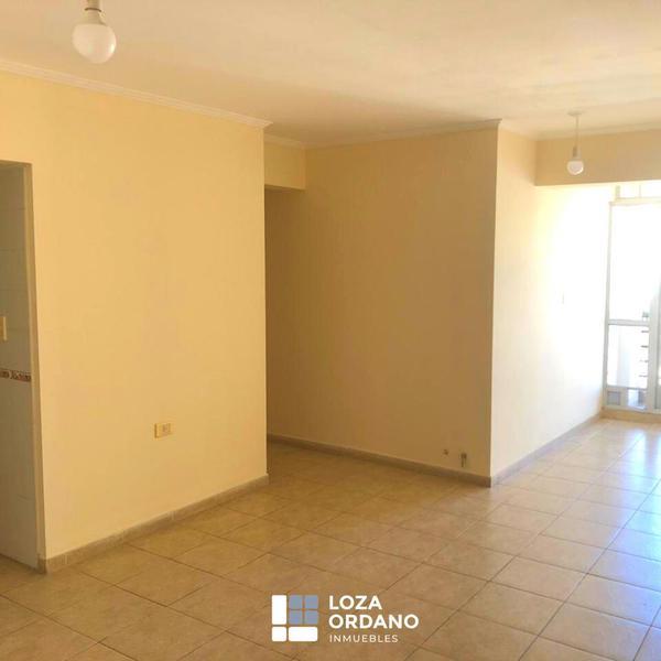 B° Centro departamento 1 dormitorio en venta, a 1 cuadra de Tribunales.