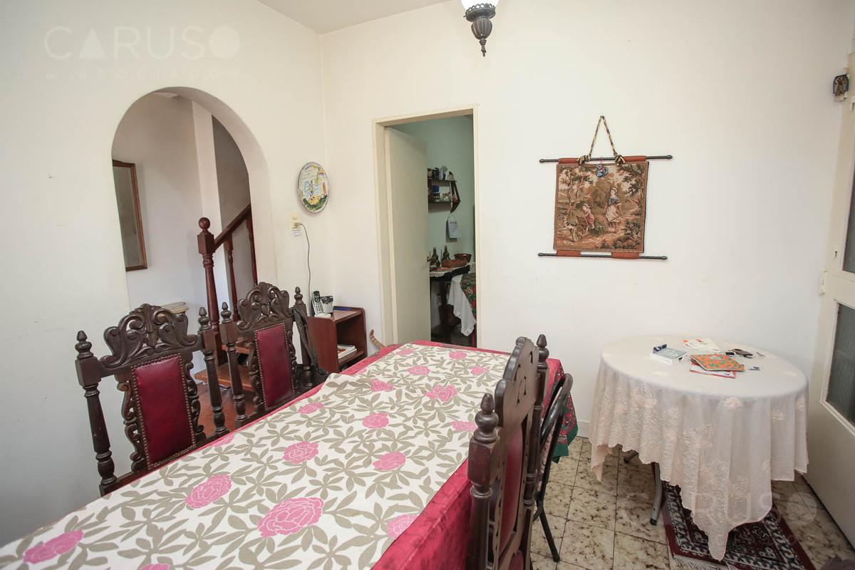 Foto Casa en Venta en  L.De Nuñez,  Nuñez  Correa al 1900