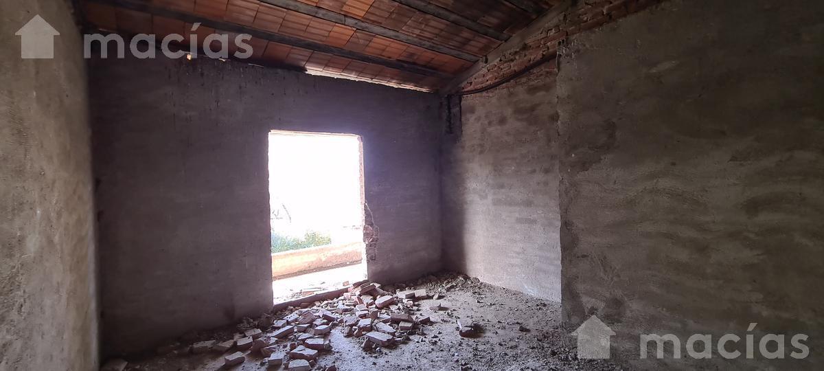 Foto Casa en Venta en  Marti Coll,  Yerba Buena  La Paz y Clotilde Doñate
