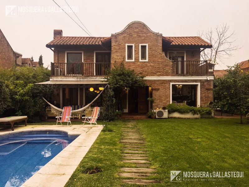 CAMINO REAL 16   - San Isidro | Countries/B.Cerrado | Camino Real