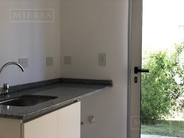 Excelente oportunidad - Casa en venta en Tipas a Estrenar