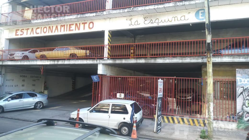 Foto Local en Venta en  Moron,  Moron  Cabildo al 300