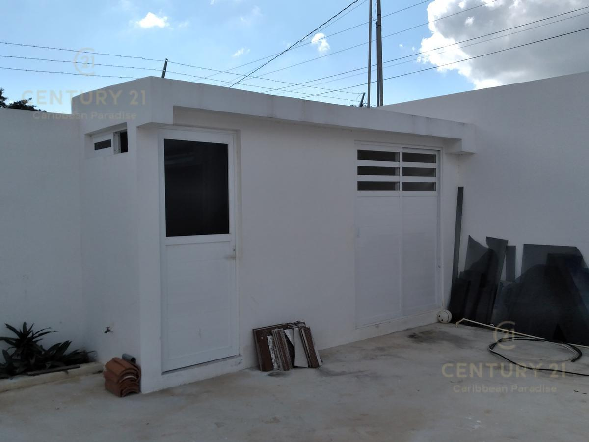 Benito Juárez Casa for Venta scene image 21