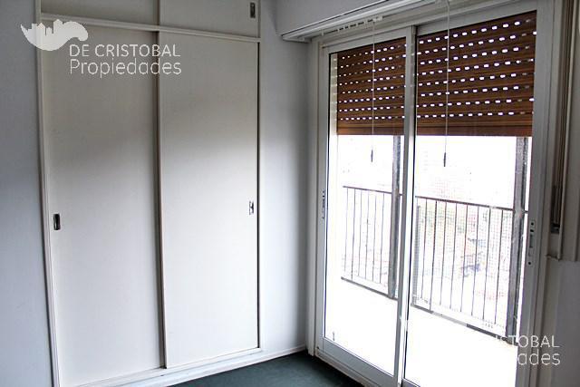 Foto Departamento en Venta en  San Fernando,  San Fernando  Avenida Perón 1000