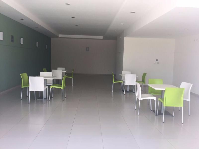 Foto Departamento en Renta en  Cordillera,  San Luis Potosí          Departamento Amueblado en Renta en SLP Fracc. Cordillera Residencial