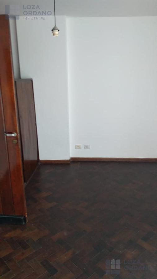 Foto Departamento en Alquiler en  Centro,  Cordoba Capital  9 de julio 267