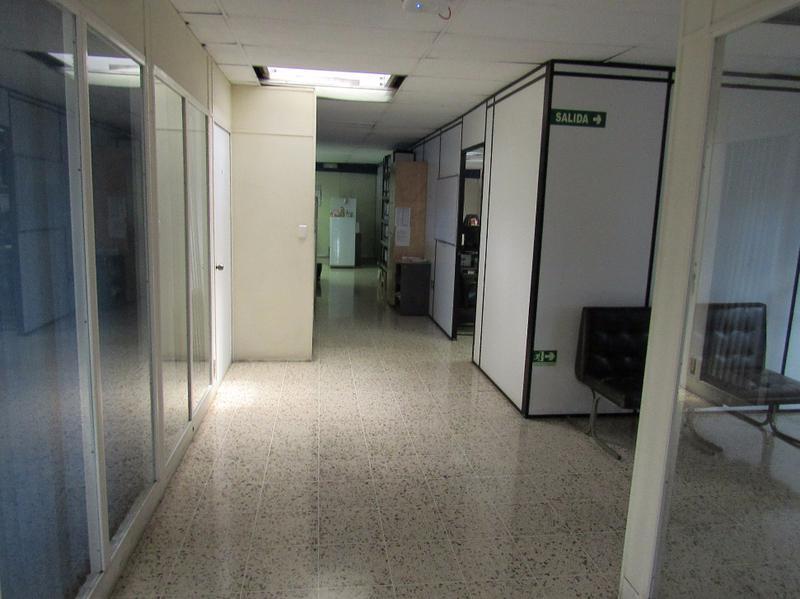Foto Oficina en Renta en  San Francisco de Dos Rios,  San José  Edificio de oficinas en alquiler en San Francisco de Dos Rios!