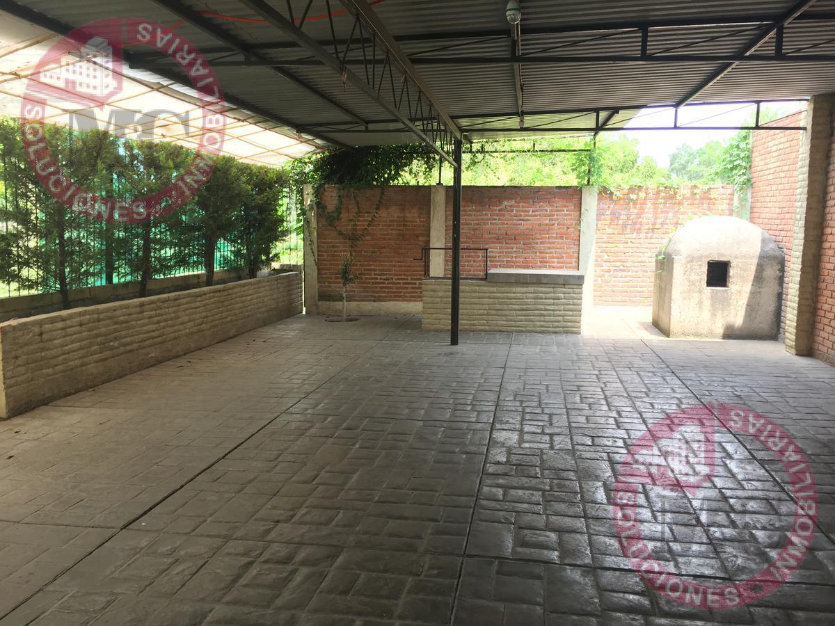 Foto Quinta en Venta en  Poblado comunal La Loma de los Negritos,  Aguascalientes  Salon de fiestas en Venta, Salida a Calvillo, Los Negritos