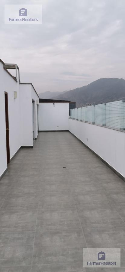 Foto Departamento en Venta en  Santiago de Surco,  Lima  Santiago de Surco