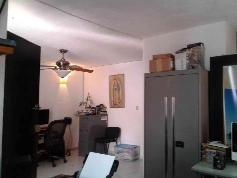 Foto Casa en Venta en  Fraccionamiento Villas Chuburna,  Mérida  Casa en Venta Villas Prados de Chuburna, 3 recámaras, dos plantas