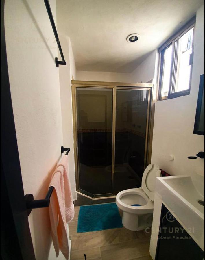 Solidaridad Apartment for Sale scene image 22