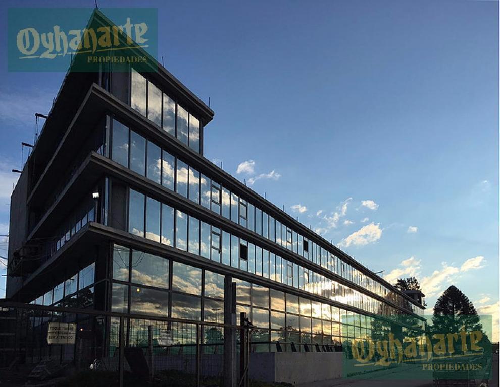 Foto Oficina en Venta | Alquiler en  Moreno ,  G.B.A. Zona Oeste  Acceso Oeste km 41