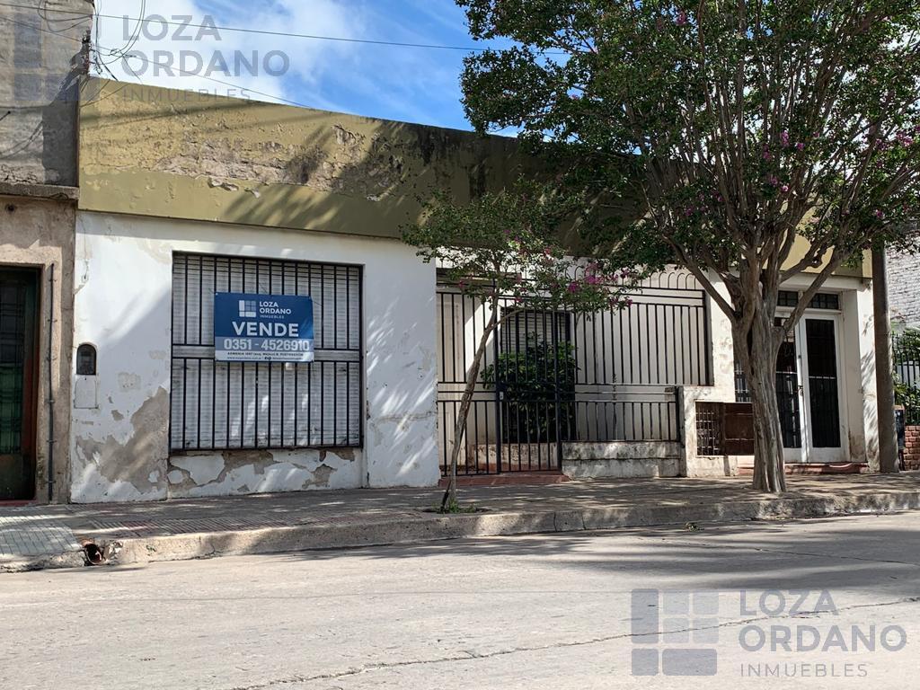 Casa - General Pueyrredon