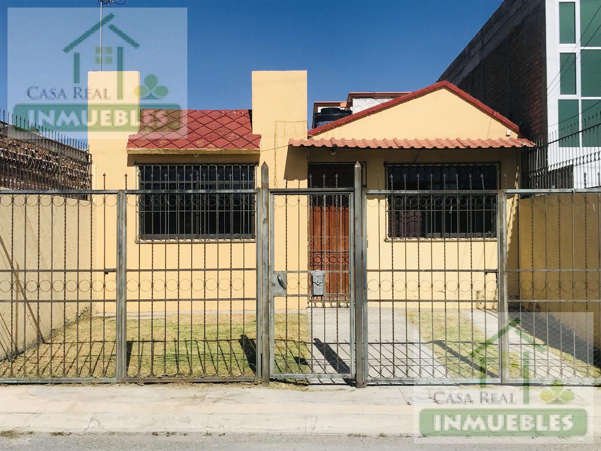 Foto Casa en Venta en  Fraccionamiento La Herradura,  Pachuca  Fraccionamiento La Herradura