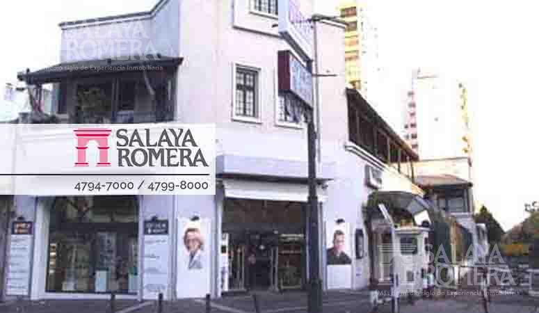 Foto Local en Venta en  Olivos,  Vicente Lopez  Corrientes entre AV LIBERTADOR y