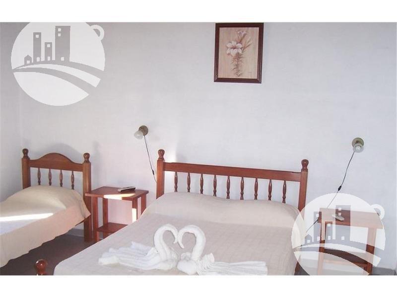 Foto Hotel en Venta en  Ramirez,  Minas  CONFIDENCIAL