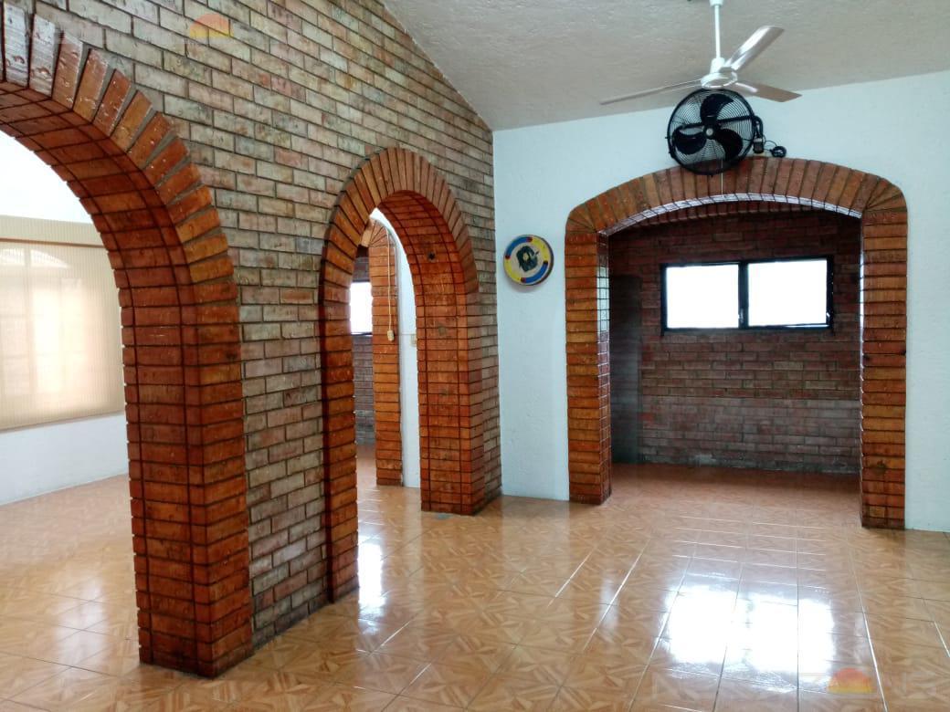 Foto Local en Renta en  Ricardo Flores Magón,  Ciudad Madero  Renta de Oficinas en Avenida Francisco Sarabia, Cd Madero Tamps.
